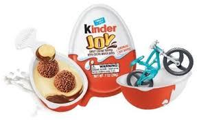 egg kinder kinder chocolate eggs sold in usa walmart black friday kitchn