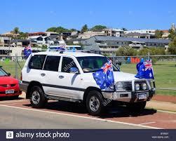 Dive Flag Australia Australian Flags Stock Photos U0026 Australian Flags Stock Images Alamy