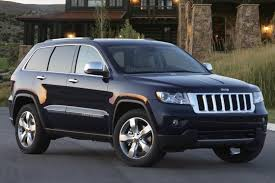 jeep laredo 2013 2013 jeep grand car review autotrader