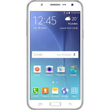 samsung galaxy j2 mobile themes free download launcher and theme galaxy j2 2017 new version apps on google play