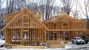 house framing cost house framing cost ontario umdesign info