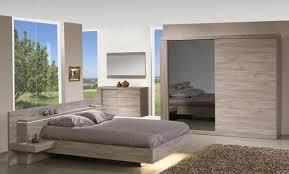 bon coin chambre a louer déco chambre a coucher contemporaine monsieur meuble 16
