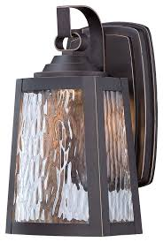 Wall Sconce Height Bedroom 32 Best Exterior Images On Pinterest Front Porches Porch