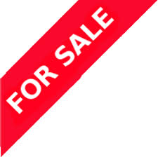 for sale thinkstock this image as quality preowned