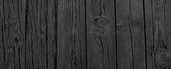 Laminate Floor Company Tlc Flooring Flooring Company Laminate Flooring Copmany Hardwood