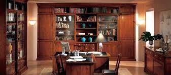 mode bureau windows 8 bureau classique bureau en bois classique bamax mettre