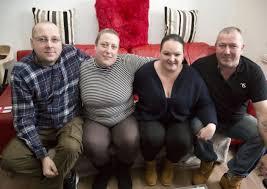 help dagenham cancer mum raise 3 500 for dream wedding latest