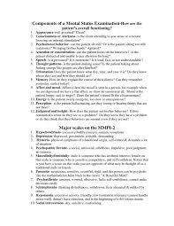 best 25 exam status ideas on pinterest exam over status mental