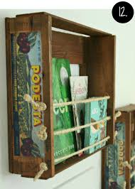 Creative Bookshelf Ideas Diy 15 Creative Bookshelf Ideas Creative Juice