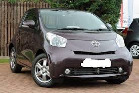 toyota iq car price in pakistan used toyota iq 2013 car for sale price in lahore