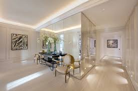 luxury interior design home luxury interior design in mayfair dk decor