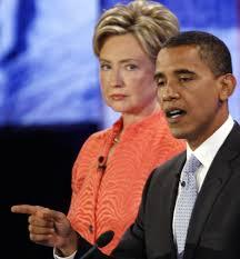Hillary Clinton Hometown Ny by Hillary Clinton U0027s U0027hard Choices U0027 Retrospective Part Five Chapter