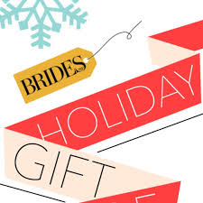 Holiday Gift Ideas Holiday Gift Ideas 2015 Brides
