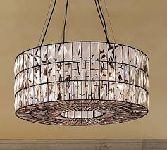 Florian Crystal Chandelier Designer Love Crystal Chandelier