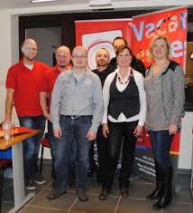 bureau mutualité socialiste nouvelle agence mutuelle a secours luxembourg