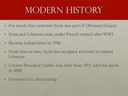 Ottoman Empire Facts Ottoman Empire Facts 2 Modern History For Nearly Four Centuries