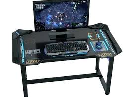 bureau informatique gamer bureau informatique gamer mon ordinateur de pc windows 8 meuble