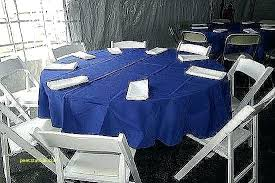 what size tablecloth for 48 round table 48 inch round table what size tablecloth for inch round table best
