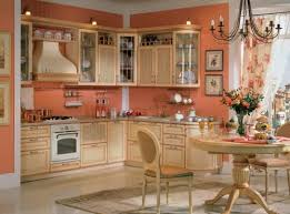 cozy kitchen ideas interior design 2014 top 10 cozy kitchen 2014 how to make the