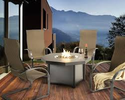 Patio Replacement Slings 13 Best Replacement Slings Images On Pinterest Outdoor Patios