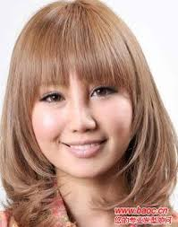 fine graycoming in of short bob hairstyles for 70 yr old hairstyle for thin hair and fat face thin face hairstyle suits