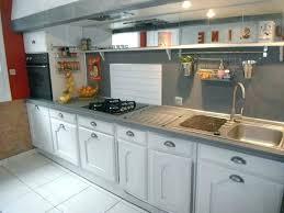 peindre meuble cuisine stratifié buffet cuisine castorama meubles de cuisine castorama meubles de