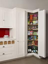 kitchen tall kitchen pantry cabinet corner pantry designs corner