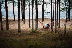 best hammock brands 2018 a beginner u0027s guide with reviews