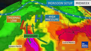 thanksgiving weekend weather elon nc 27244 10 day weather forecast the weather channel