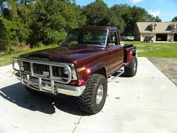 1967 jeep gladiator interior 121 best jeep trucks images on pinterest jeep truck jeep