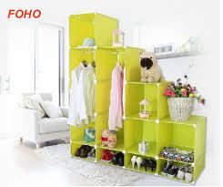 Plastic Bedroom Furniture by Portable Wardrobe Cabinet Source Quality Portable Wardrobe Cabinet