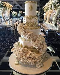 laura anne designer cakes u0026 sweet treats home facebook