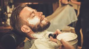 good barber guide 4 tips for attracting new customers to your barber shop