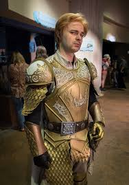 of thrones costumes 25 of thrones costumes that are cheap and diy