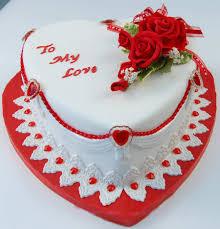 20 valentine u0027s day cake ideas for true lovers zestymag