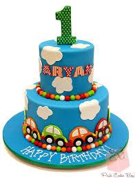 boys birthday birthday cakes images boys birthday cake ideas pictures cakes