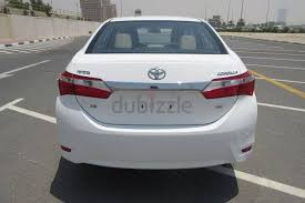toyota car payment phone number dubizzle dubai corolla toyota corolla 2015 0 payment