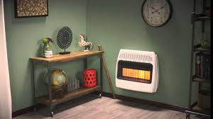 wall mount heater mounted bath space heater bromic heating