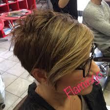 novida hair dye 20 best flamingo taglio maschile images on pinterest flamingo