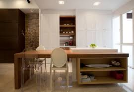 U Home Interior Design Pte Ltd Interior Design Company Renovation Contractor Singapore