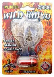 amazon com 5 pack rhino 69 platinum 9000 health u0026 personal care
