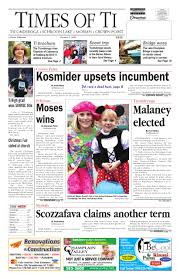 times of ti 11 07 09 by sun community news and printing issuu