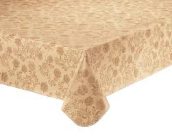 lace vinyl table covers the kathleen vinyl table cover by hsk ebay