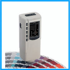 color difference test iso ce astm color difference test meter for sale buy color