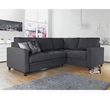 Argos Armchairs Argos Fabric Sofas Armchairs U0026 Suites Ebay