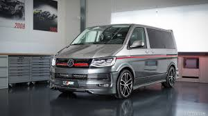 wallpaper volkswagen van 2016 abt volkswagen transporter t6 front hd wallpaper 1