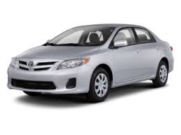 toyota corolla used for sale used toyota corolla for sale in ogden ut 99 used corolla