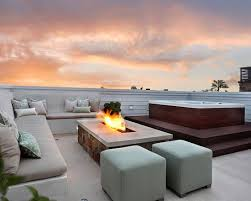 rooftop patio 15 modern and contemporary rooftop terrace designs terrace design