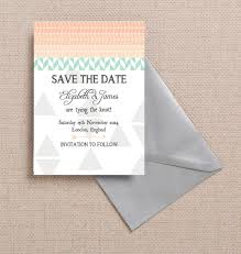 digital save the date top 20 printable wedding save the date templates