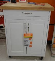 kitchen islands big lots pictures big lots kitchen cart keep on of nothing for me